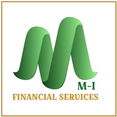 M-I Financial Services